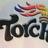 The Torch Restaurant