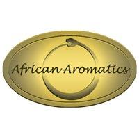 African Aromatics
