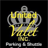 United Valet Inc