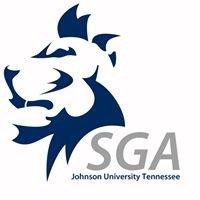 Johnson SGA