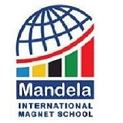 Mandela International Magnet School - MIMS