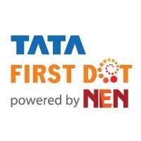 TATA First Dot, powered by NEN