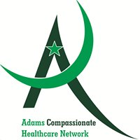 ADAMS Compassionate Healthcare Network