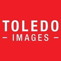 Toledo Images