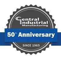 Central Industrial Manufacturing Corporation