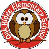 Oak Ridge Elementary, Conroe ISD