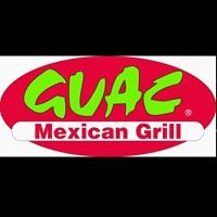 GUAC Mexican Grill - Donelson