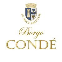 Borgo Condé Wine Resort