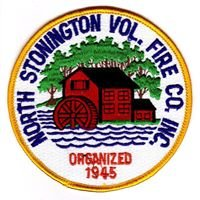 North Stonington Volunteer Fire Company