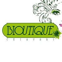 Bioutique