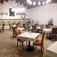 La Vecchia Locanda - Borgo Don Chisciotte