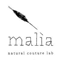 Malìa - natural couture lab