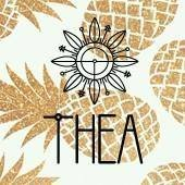THEA gifts & more