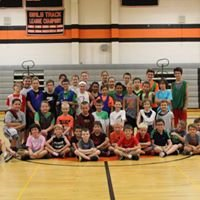 South Hadley Recreation Department