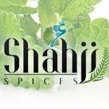 Shahji's Healthy Stop