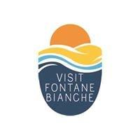 Visit Fontane Bianche - Siracusa