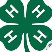 Loudoun County 4-H
