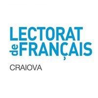 Lectorat de français de Craiova - Association Dimanche