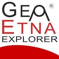 Geo Etna Explorer