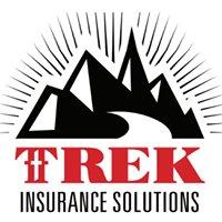 Trek Insurance Solutions