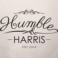 Humble and Harris