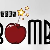 Cherry Bomb Salon and Spa