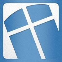 Cornerstone | An Evangelical Free Church