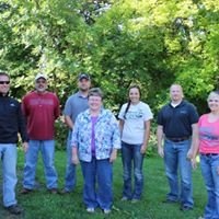 Marshall County Soil and Water Conservation District