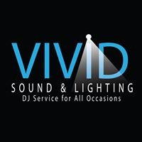 Vivid Sound & Lighting