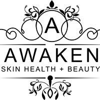 Awaken Skin Health & Beauty