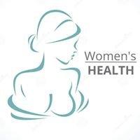 Willamette Valley Health & Wellness Centers for Women