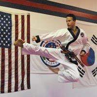 Valley Karate, LLC