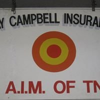A.I.M. Insurance of Tennessee