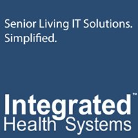 Integrated Health Systems