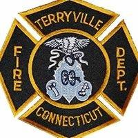 Terryville Volunteer Fire Department