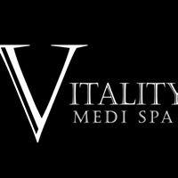 Vitality MediSpa