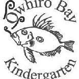 Owhiro Bay Kindergarten