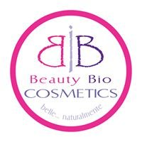 Beauty Bio Cosmetics