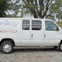 Action Glass LLC
