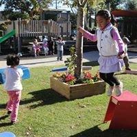 Naenae Kindergarten
