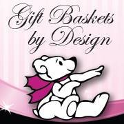 Gift Baskets by Design
