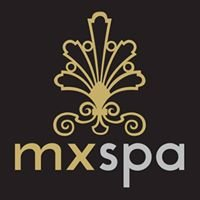MX Spa