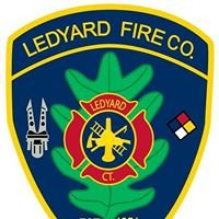 Ledyard Fire Company
