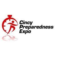 Cincy Preparedness Expo