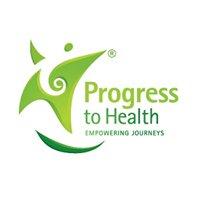 Progress to Health