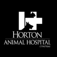 Horton Animal Hospital-Central
