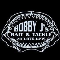 Bobby J's Bait & Tackle