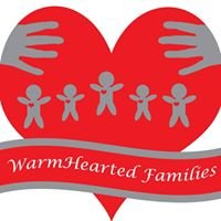 WarmHearted Families