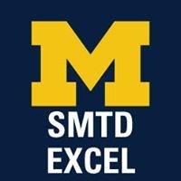 SMTD EXCEL Program