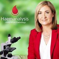 Haemanalysis